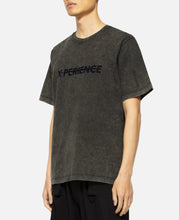 Global S/S T-Shirt (Black)