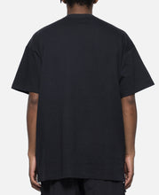 ISPA JDI T-Shirt (Black)