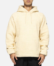 T-Cameron Sweatshirt (Cream)