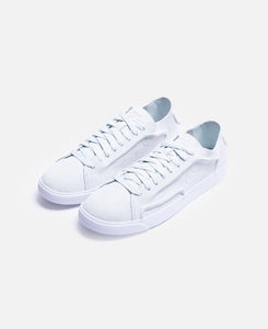 W Blazer Low Decon