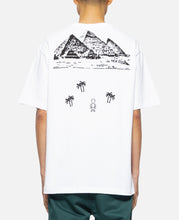 2020 AD T-Shirt (White)