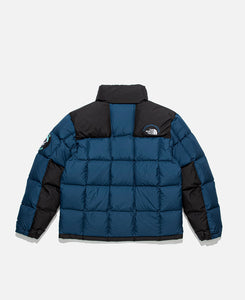 NSE LHOTSE Expedition Jacket (Navy)