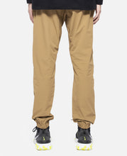 Tech Cargo Pants (Beige)