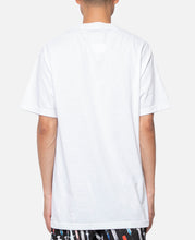 Bite T-Shirt (White)