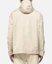 Passage Jacket (Beige)