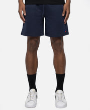 Explorer Short (Navy)