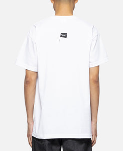 Love T-Shirt (White)