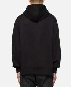 Take A Break Hoodie (Black)