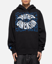 Another Dimension Hoodie (Black)