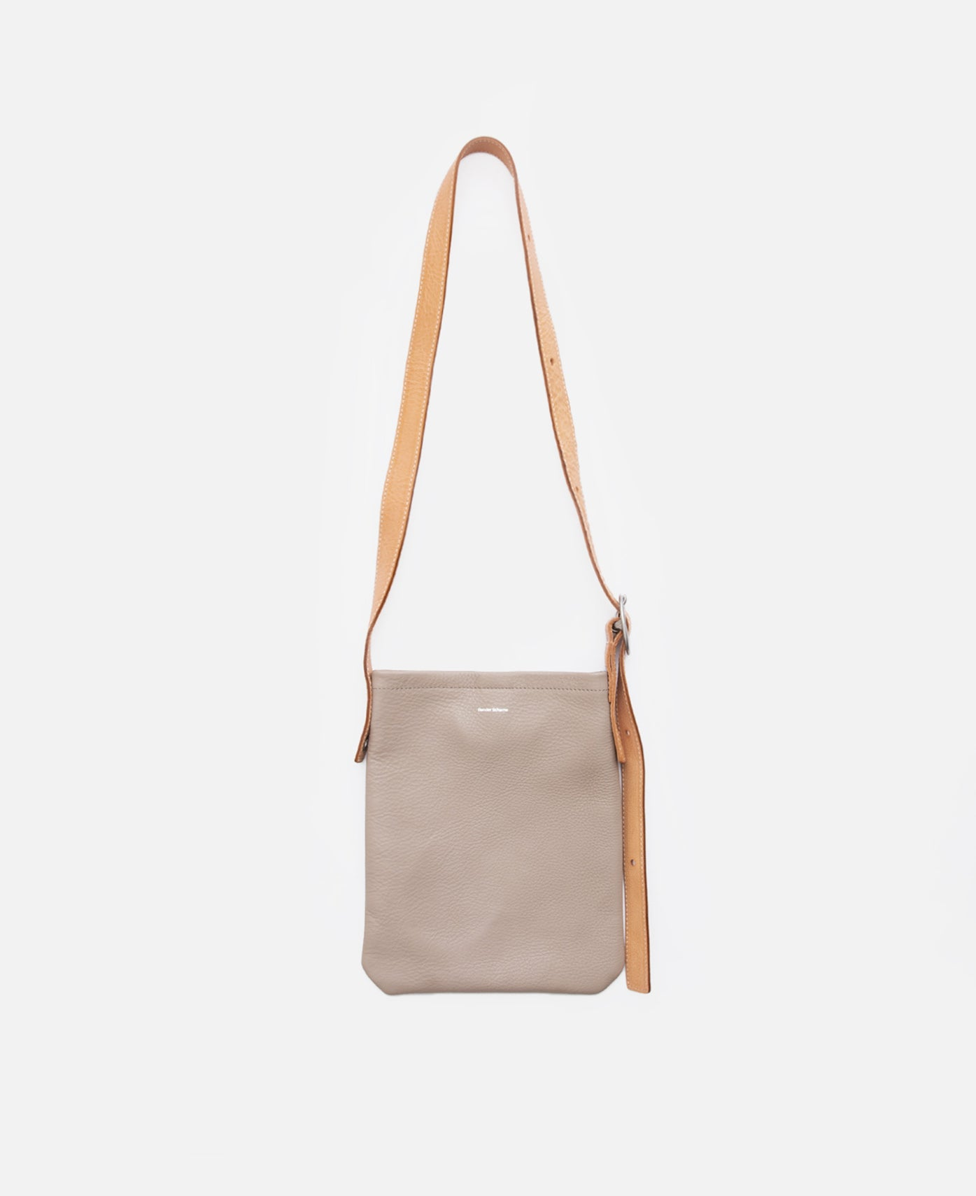 One Side Belt Bag Small