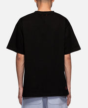CLOT Work Sweet Work T-Shirt (Black)