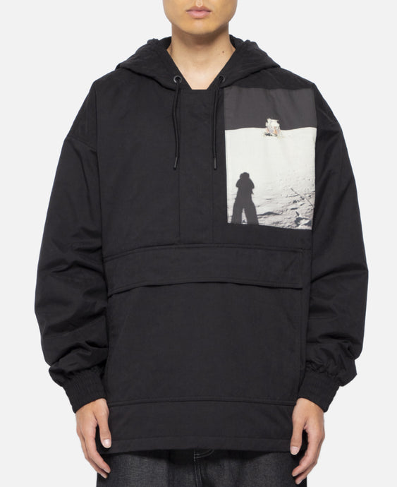 Moon Landings Anorak