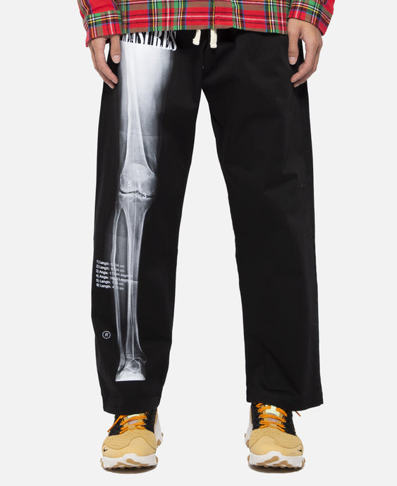 Standard Issue X-ray Brach Pant