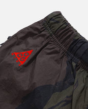 ACG MT Fuji Shorts