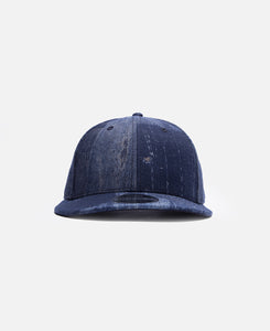 New Era Cap 9Fifty Low Profile