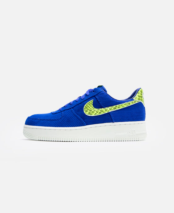 W Nike Air Force 1 '07 NXN