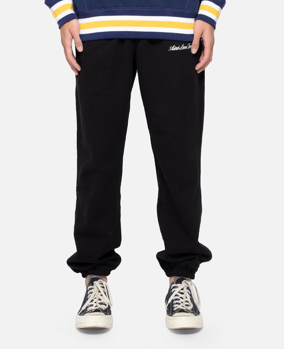 20 Oz Terry Sweatpants