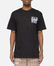 Fragile T-Shirt (Black)