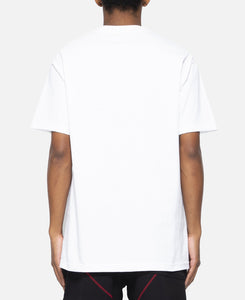 Higher T-Shirt