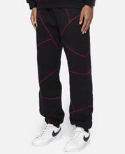 Destroyer Contrast Stitch Sweatpant