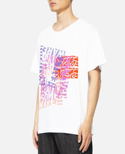Totally Really S/S T-Shirt (White)