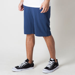 SHORTPANTS SPDIM02 (NAVY)