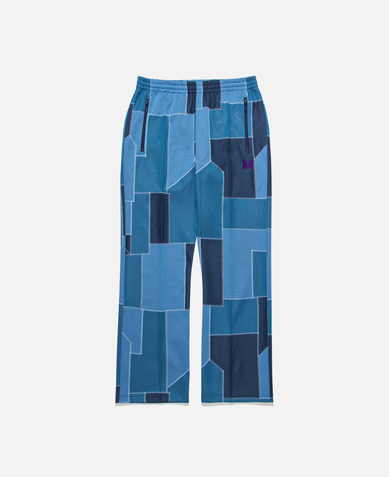 Needles Track Pants (Blue)