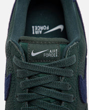 Air Force 1 '07 Craft (Green)