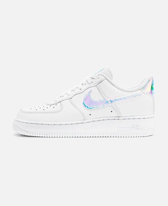 Air Force 1 '07 LV8 (White)