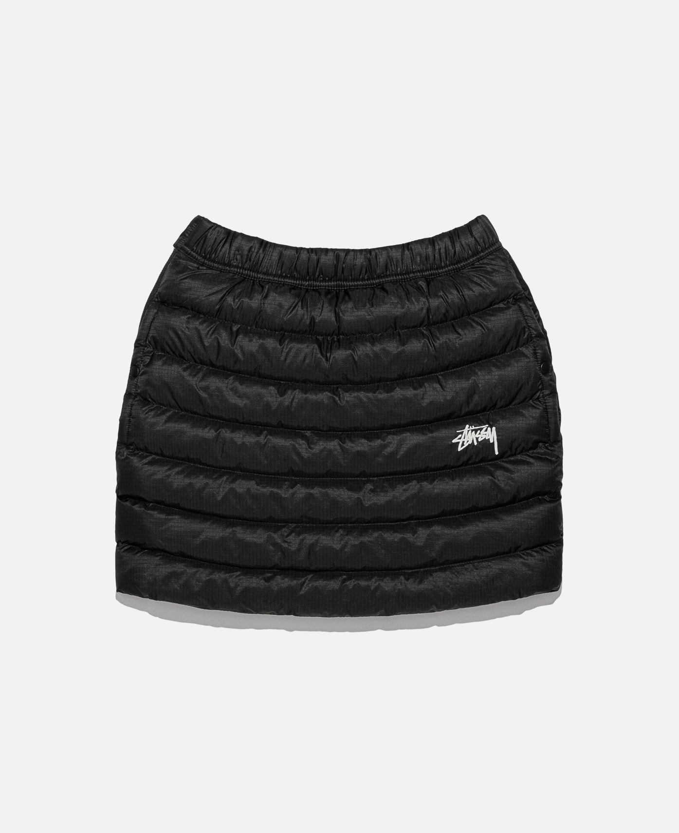 Insulated Skirt (Black)