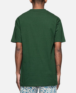 Eazy T-Shirt (Green)
