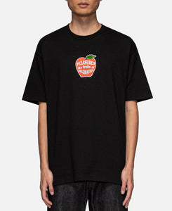 Imagination T-Shirt (Black)