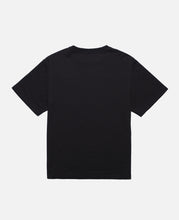 Intel S/S T-Shirt (Black)