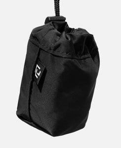 Airpods Shoulder Bag (Black)