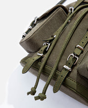 Field Pack (Olive)