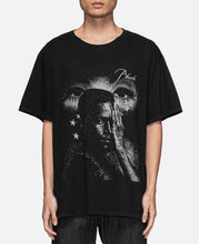 Beauty T-Shirt (Black)