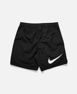 Water Short (Black)