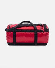 Base Camp Duffel (Red)