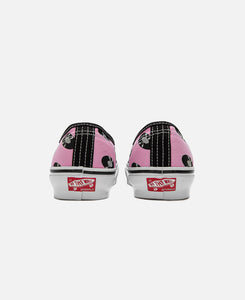 OG Authentic LX (Pink)