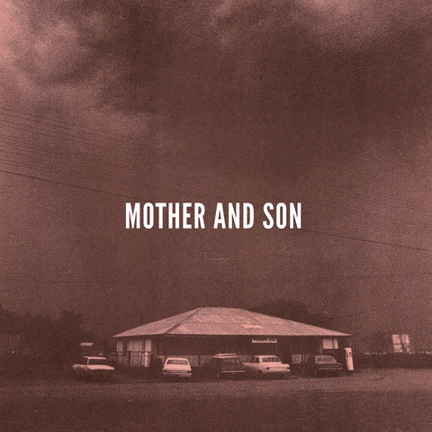 Mother and Son RSD