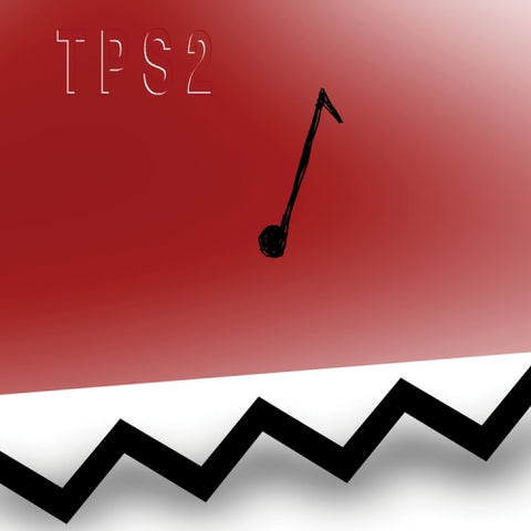 Twin Peaks: Season Two Music & More