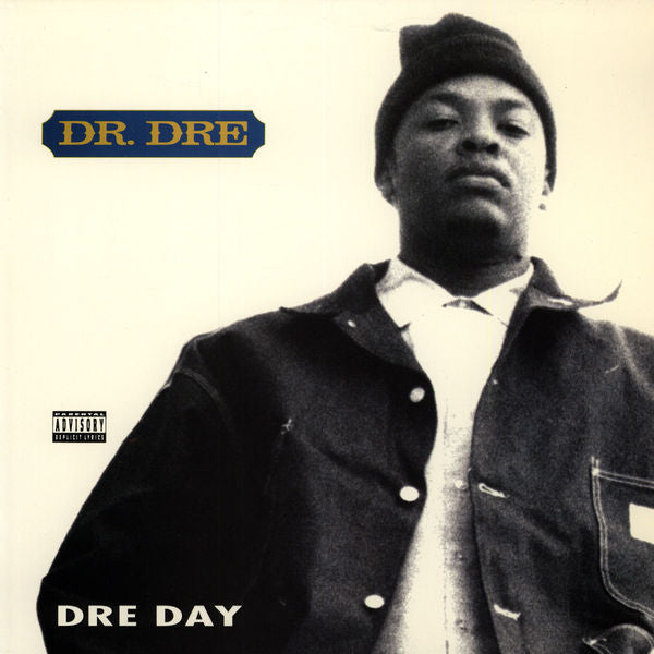 Dre Day