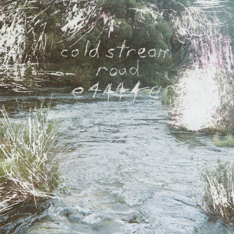 Cold Stream Road