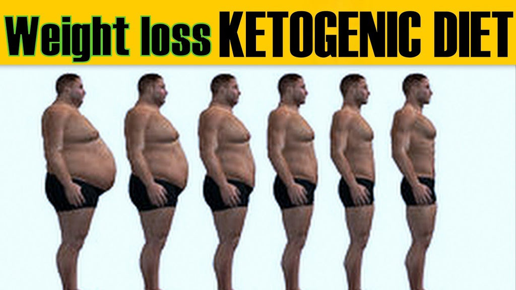 What Level of Ketosis is Good for Weight Loss?