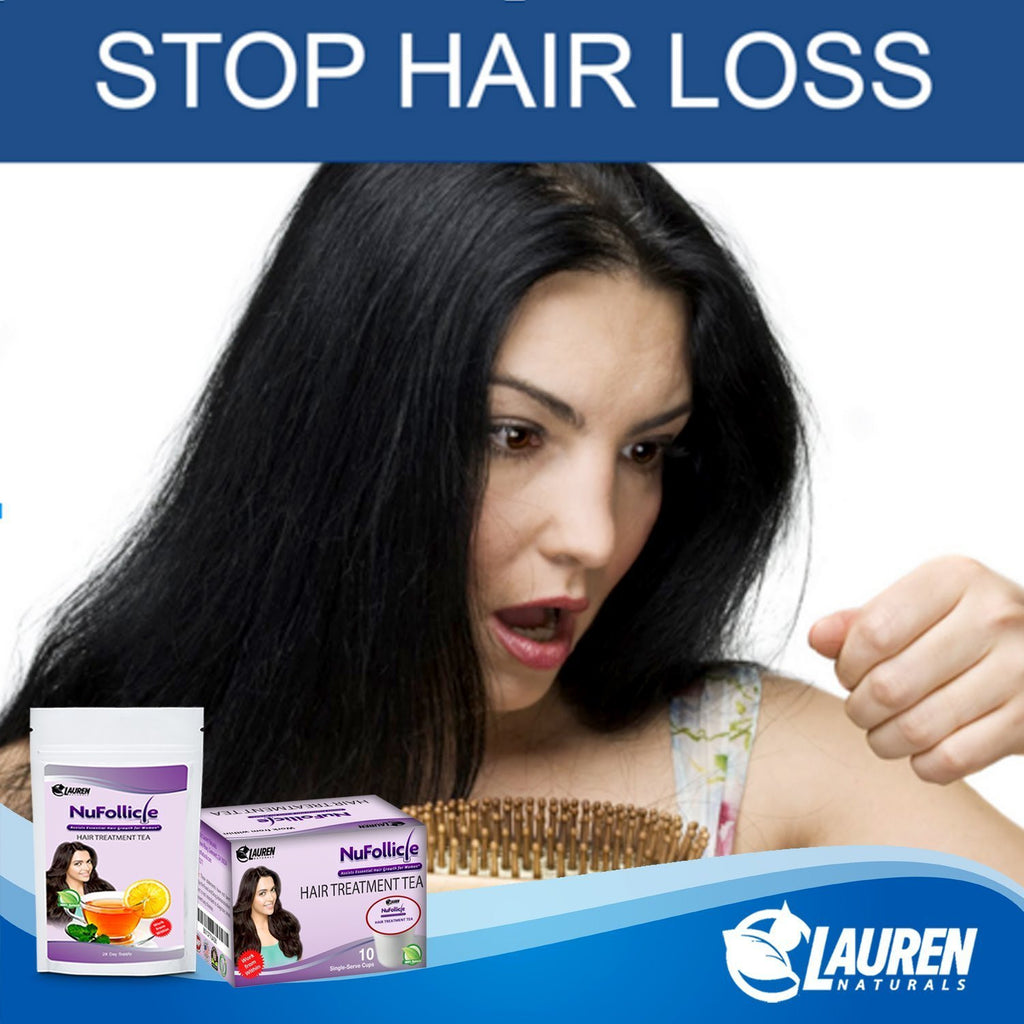 baldness and product claim Rumor: multiple lawsuits claim the wen brand of hair care products causes hair loss.