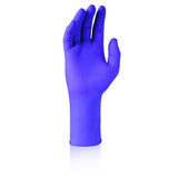 Kimberly Clark® Purple Nitrile®