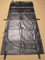 Most Popular - Heavy Duty Transport Body Bag T20-7