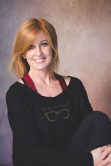Lisa Jackson Co-Director of Pilates Nerd Down Under