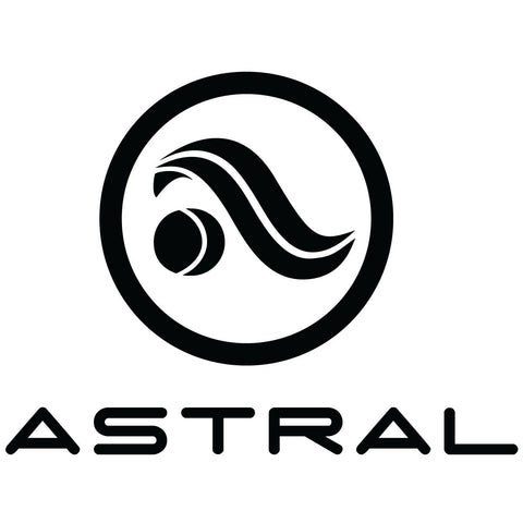 Astral Shoes