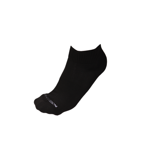 Incrediwear Circulation Socks Quarter